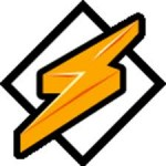 gratis software downloaden winamp mp3