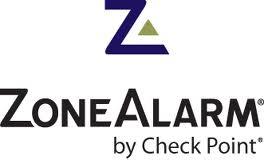gratis software downloaden zonealarm