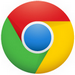 gratis Chrome Browser software downloaden