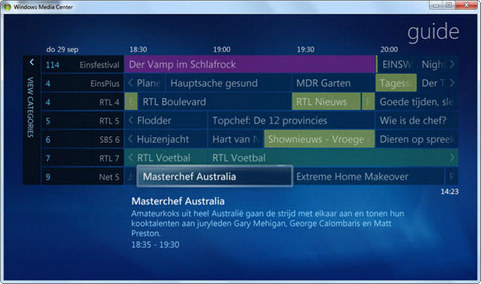 gratis dvblink downloaden