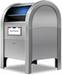 software downloaden e-mail