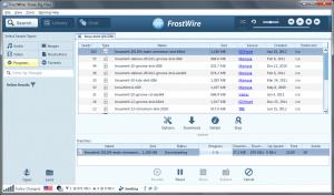 downloaden-frostwire