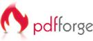 zelf pdf maken gratis