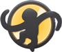 mediamonkey - downloads beheren