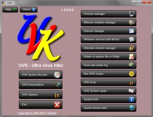 uvk antivirus software downloaden gratis