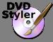 dvd styler gratis downloaden