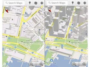 Gratis Navigatie Software Downloaden
