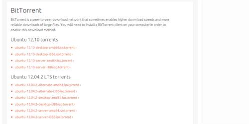 met Google kun je gemakkelijk torrent bestanden vinden