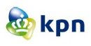 KPN Spotnet downloaden