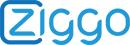 Ziggo Spotnet Downloaden