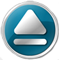 Backup4all - backup software