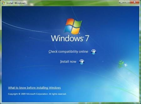 Windows opnieuw installeren kan de enige manier zijn om hardnekkige virussen van je computer te verwijderen.