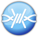download software frostwire