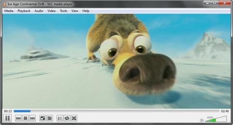 VLC Mediaplayer – de beste software voor het afspelen van muziek en films