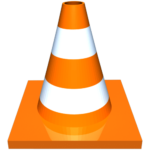 VLC Mediaplayer gratis downloaden