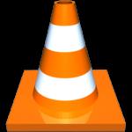 VLC Mediaplayer gratis downloaden