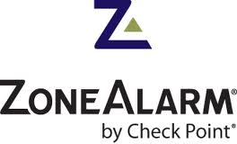 Zonealarm Firewall Software Downloaden