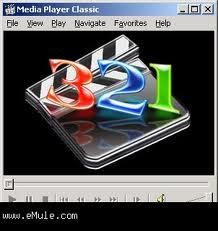K Lite Codec Pack - Muziek en Video Codecs