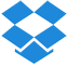 Dropbox – Bestanden Opslaan