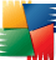 AVG Free Edition - Anti Virus Software