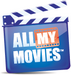 All My Movies – Film Downloads Beheren