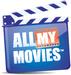 gratis software downloaden film beheren