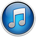 iTunes downloaden – muziek en video naar je iPhone of iPad