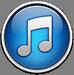 iTunes downloaden