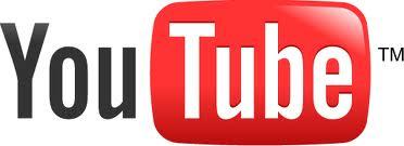 gratis film kijken op Youtube