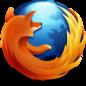 Mozilla Firefox downloaden – een van de beste internetbrowsers