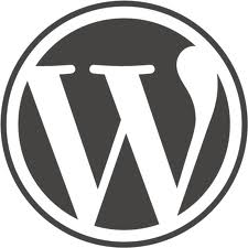 WordPress – Website Software