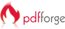 PDF Creator – Software om PDF te maken