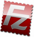 Filezilla – FTP Software