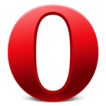 Opera – Browser software