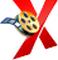ConvertXtoDVD – divX, xVid naar DVD branden