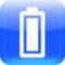 BatteryCare – Laptop Accu Optimalisatie