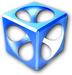 Tagscanner – Muziek Downloads Beheren