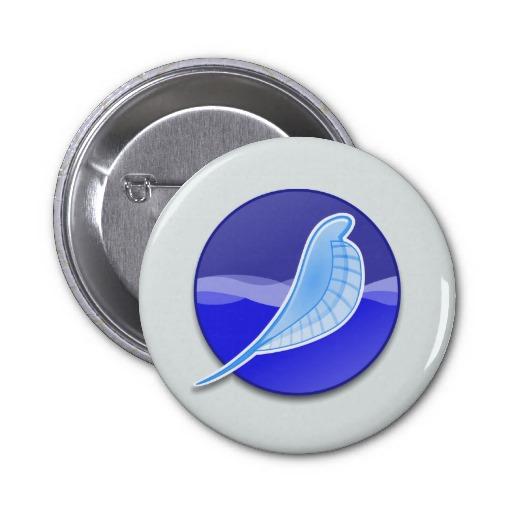 Mozilla Seamonkey – Internet suite