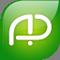 AkelPad – Teksteditor Software