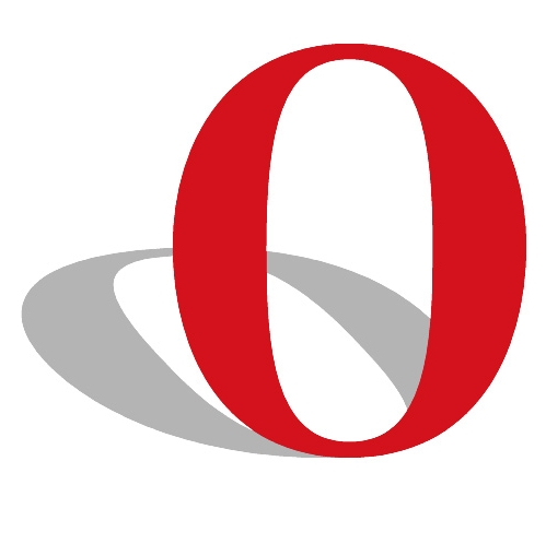 Opera – Browser Software