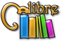 Calibre ebook software