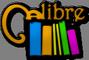Calibre ebook software