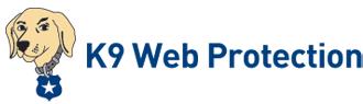 K9 Web Protection software downloaden
