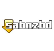 SABnzbD