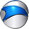 SRWare Iron Browser