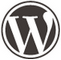 WordPress downloaden voor je eigen website