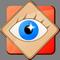 FastStone Image Viewer – Simpel afbeeldingen bewerken en bekijken