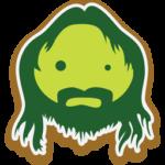 TV-series downloaden Sickbeard
