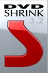 DVD Shrink downloaden gratis
