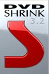 DVDShrink – DVD Branden en Omzetten